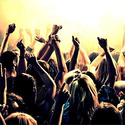 Party-Beitragsbild