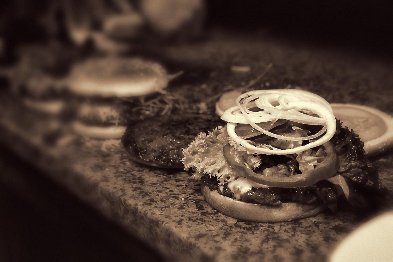 bg-burger