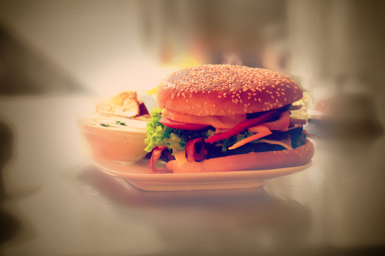 slider-burger