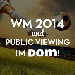 WM im DOM