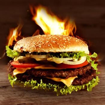 Wochenburger