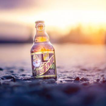 Dom Bier der Woche - Löschzwerg
