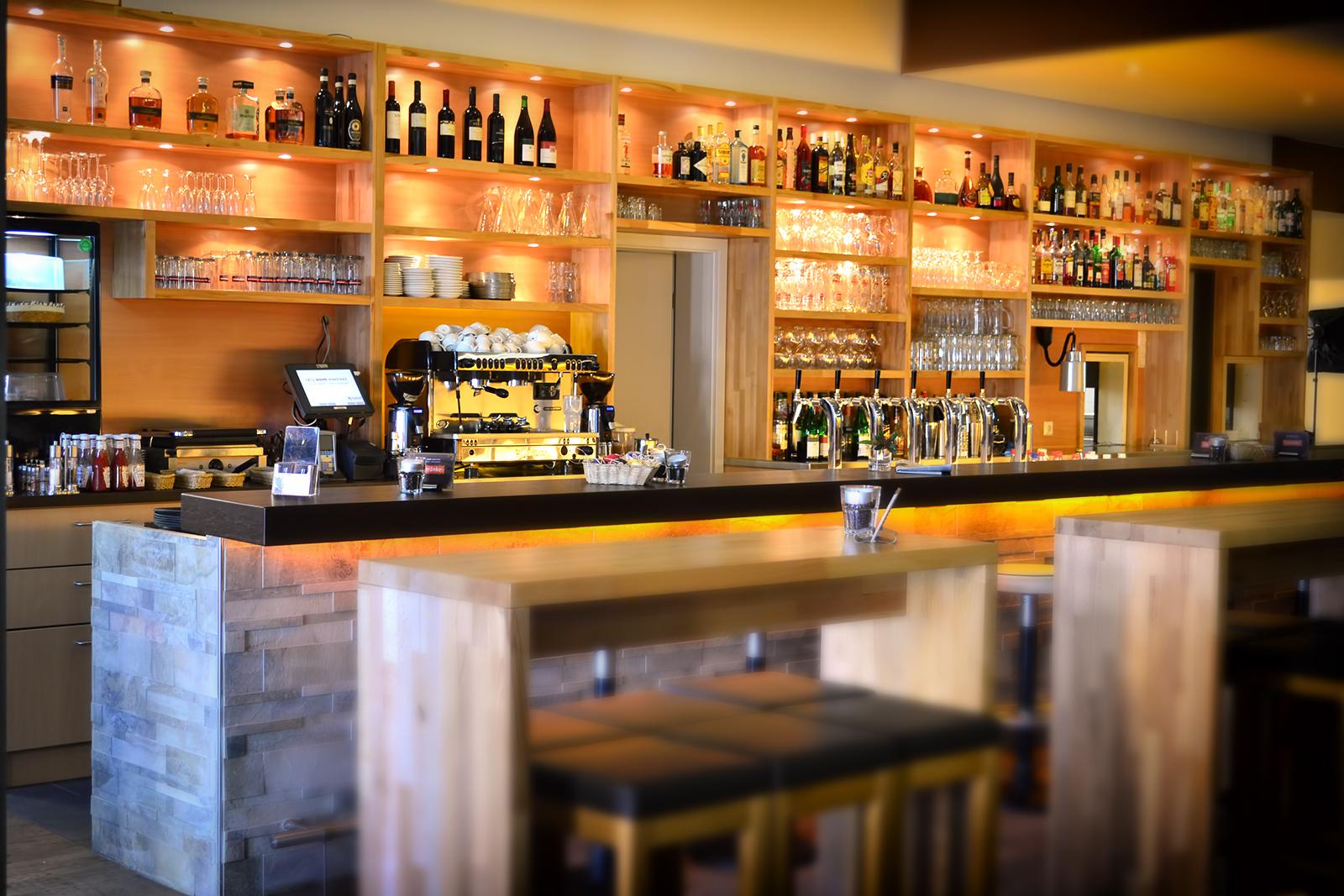 Dom Konstanz Restaurant Cafe Bar